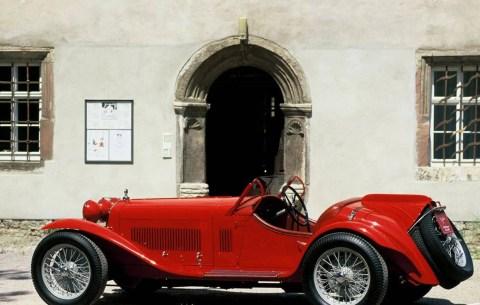 Alfa_Romeo-8C_2300_1931_1280x960_wallpaper_02