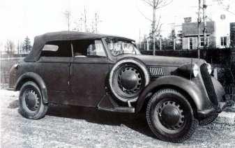 Alfa_Romeo_6C_2500_Coloniale