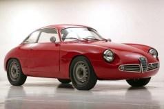GiuliettaSZ_1960