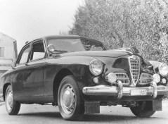 alfa-1900-polizia-1953-z