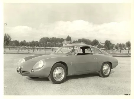 alfa-romeo-giulietta-sz-zagato-press-photo-01