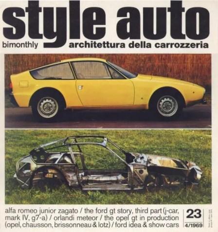style+auto+cover+1969+alfa+romeo+junior+zagato