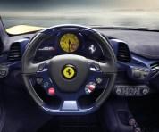 Ferrari 458 Speciale A 6