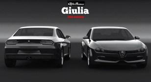 Alfa-Romeo-Giulia-1-0008