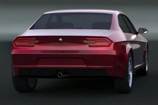 Alfa-Romeo-Giulia-1-0027