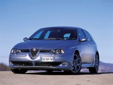 Alfa-Romeo-156-GTA-09