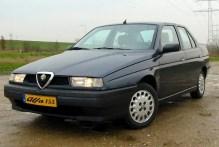 Alfa_Romeo_155_WB_2