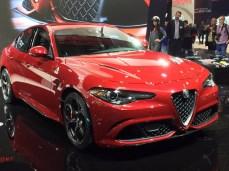 Alfa Romeo Canada 3