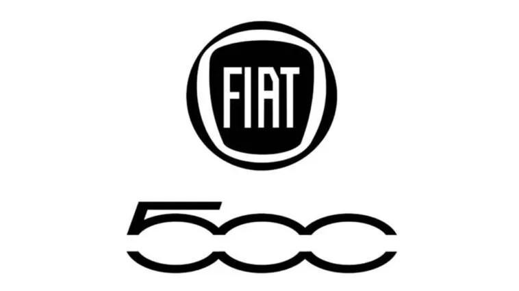 Fiat Panda potrebbe ottenere il nuovo motore FireFly 1.0