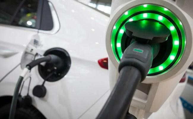 Ecobonus Auto Avviata La Terza Fase Degli Incentivi
