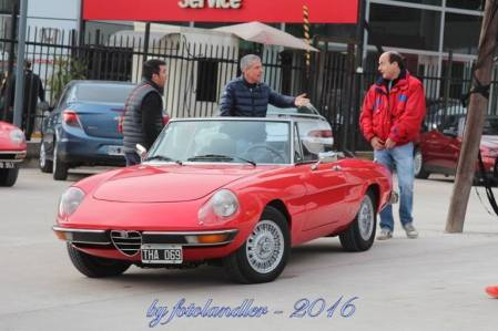 Alfa-Day-Argentina-39