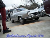 Alfa-Day-Argentina-53