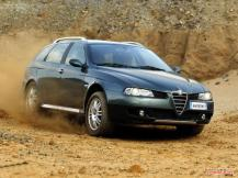 Alfa_Romeo-156_Crosswagon_3