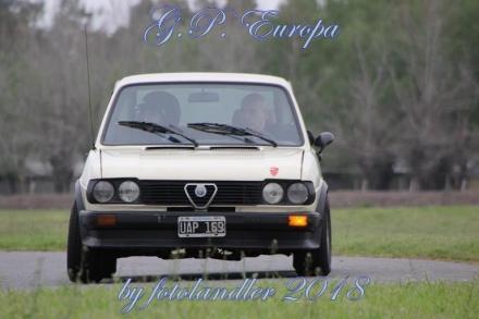 GPEUROPA-CLUBALFA-31