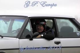 GPEUROPA-CLUBALFA-46