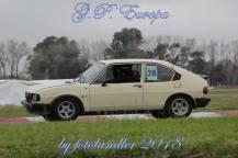 GPEUROPA-CLUBALFA-54