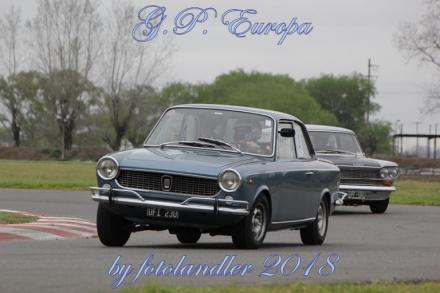 GPEUROPA-CLUBALFA-9