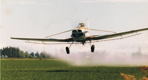 1024px-Cessna188AGWagonZKCSE