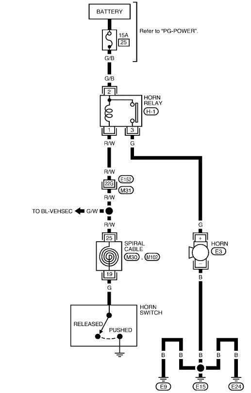 [DIAGRAM] Infiniti Qx56 Fuse Box Diagram FULL Version HD