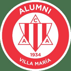 Alumni Villa Maria