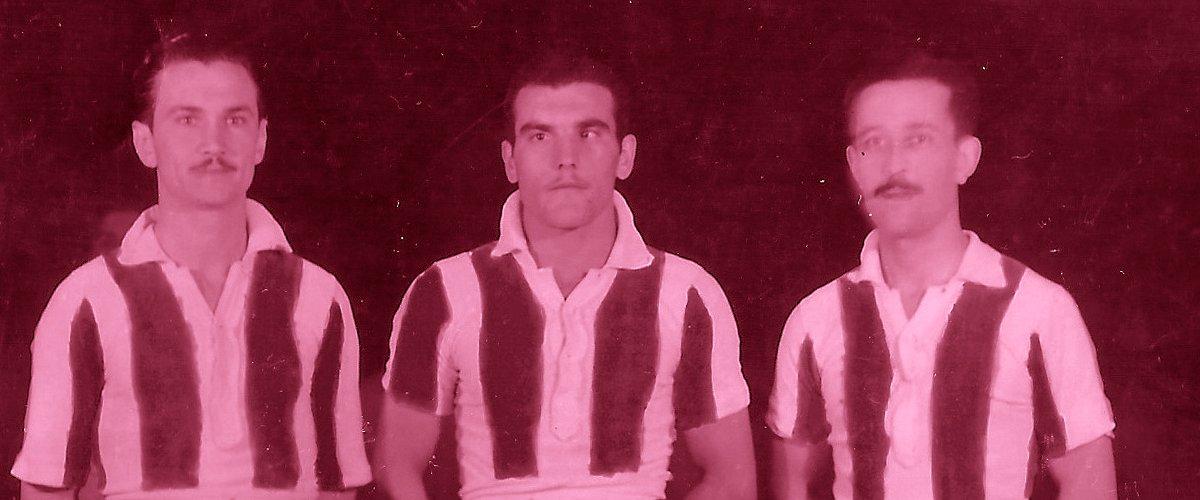 Alumni Villa Maria Cordoba Argentina Club Atletico Futbol Ascenso Slider 8