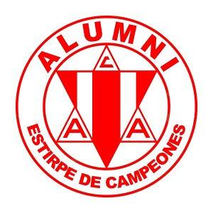 Alumni Villa María