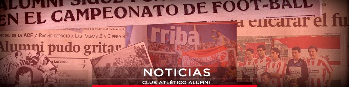 Alumni-Villa-Maria-Noticias-2