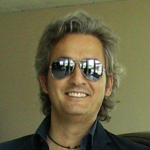 Sergio Sparano