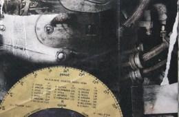 Dejan Milićević predstavio prvo izdanje sa Titzero Recordings etikete