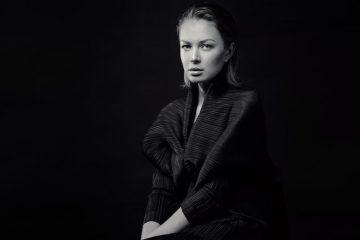 Intervju: Nastia