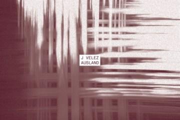 J.Velez - Ausland