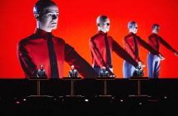KRAFTWERK najavili turneju po Severnoj Americi