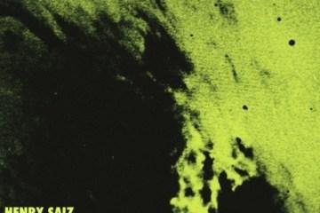 Henry Saiz - White Rhythmic Mirror ( Remixes)