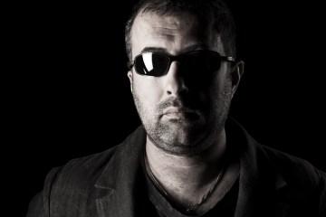 Intervju: Dave Clarke