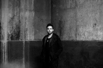 Poslušajte: Maceo Plex ''vinyl only'' set sa Tomorrowland Festivala