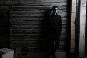 "Martyn potpisuje novi EP ""Falling For You"" za Ostgut Ton"