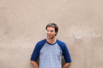 Roman Flügel izdaje dupli EP za Hypercolour