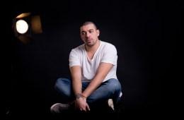 Intervju: Luigi Madonna