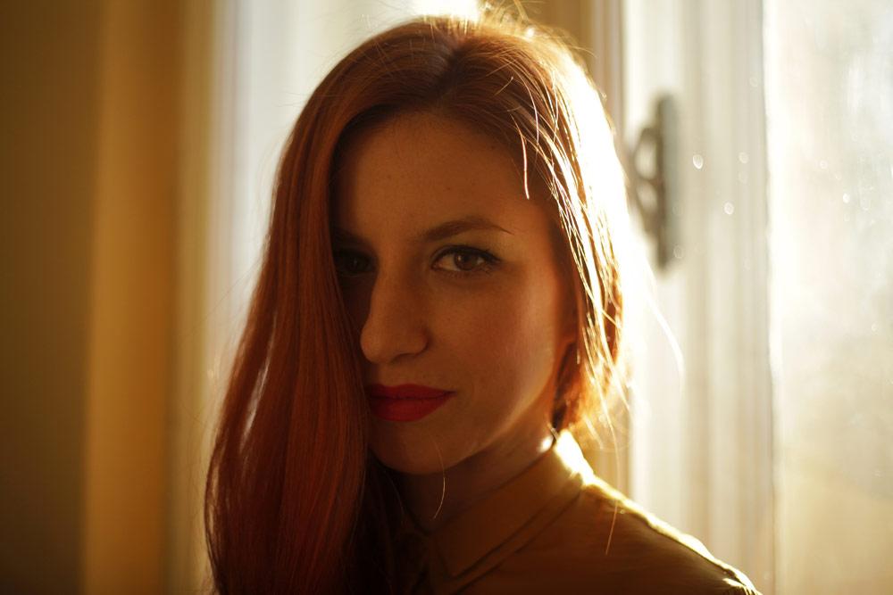 Tijana-T-Marijet