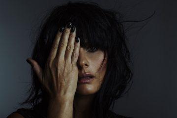 Rebekah objavljuje debi album za Soma Records