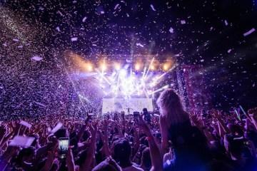 EXIT je zvanično najbolji evropski festival