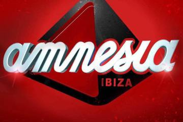 Amnesia Ibiza stiže u Beograd
