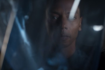 Jeff Mills i NASA predstavljaju 'THE OUTER LIMITS – Chapter 2: Apollo 18'