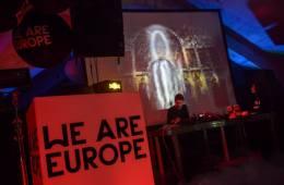 Artisti otkazali nastupe na beogradskom Resonate festivalu zbog neisplaćenih honorara