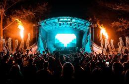 Akcija 3+1 za ulaznice za Fire Festival do 30. juna