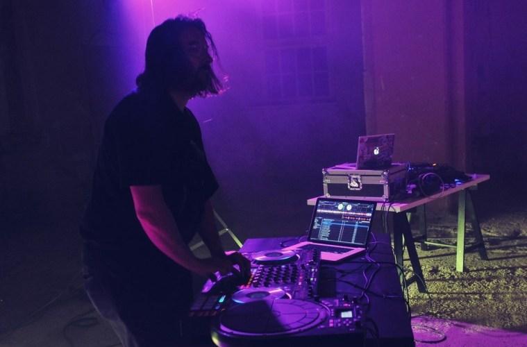 dRUMELODY: Promocija albuma Hyperbola u Beogradu