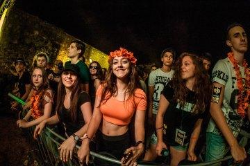 Akcija 4+1 za ulaznice za Fortress Music Festival do 31. jula