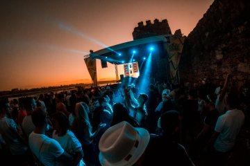 Ulaznice za Fortress Music Festival po promo cenama još danas i sutra