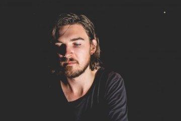Reinier Zonneveld objavljuje 'Move Your Body To The Beat' EP