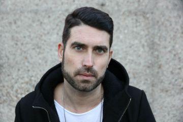Popof objavljuje novi EP